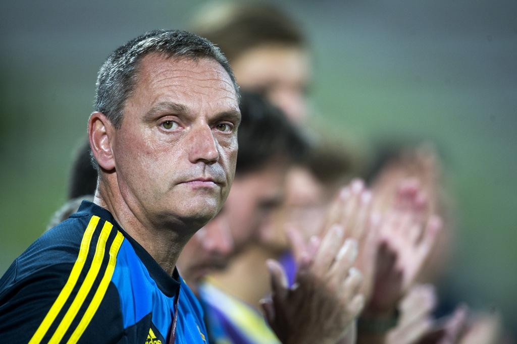"""Photo of 6-2-seger för """"nya"""" MFF U19 i Ligacupen"""