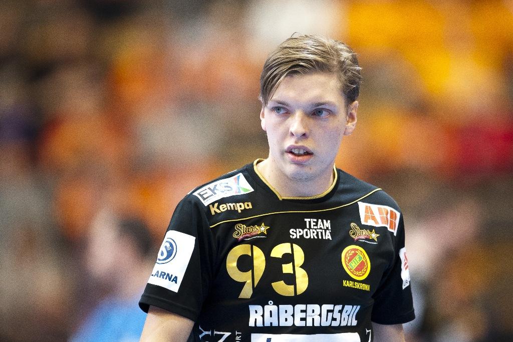 Photo of IFK Ystad möblerar om