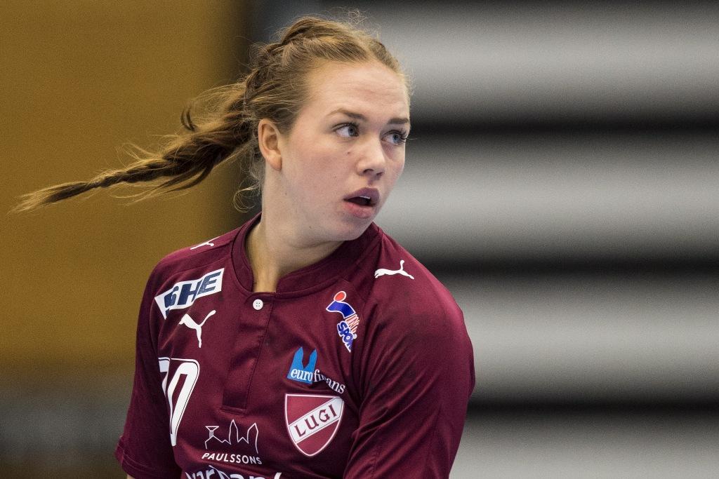 Photo of Nytt bakslag för LUGI:s stjärna