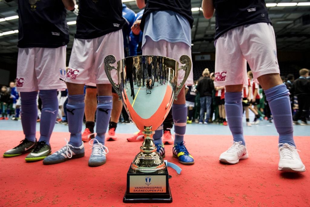 Photo of MFF:s förändringar har fått fart på Skånecupen igen