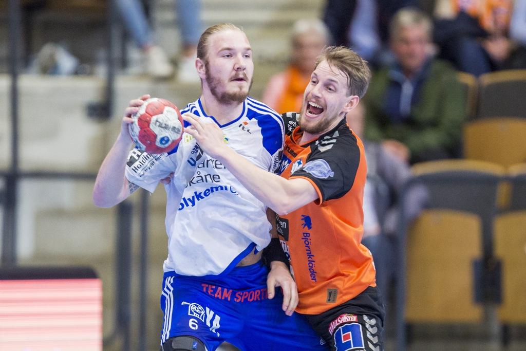 Photo of Emil Hansson lämnar YIF – klar för IFK Kristainstad