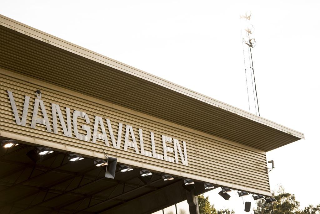 Photo of Nytt datum för Trelleborgs FF:s kvalmatch