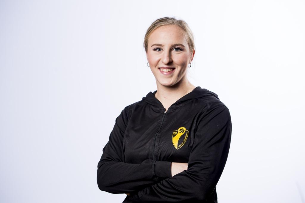 Photo of Bomben: Julia Bardis lägger av