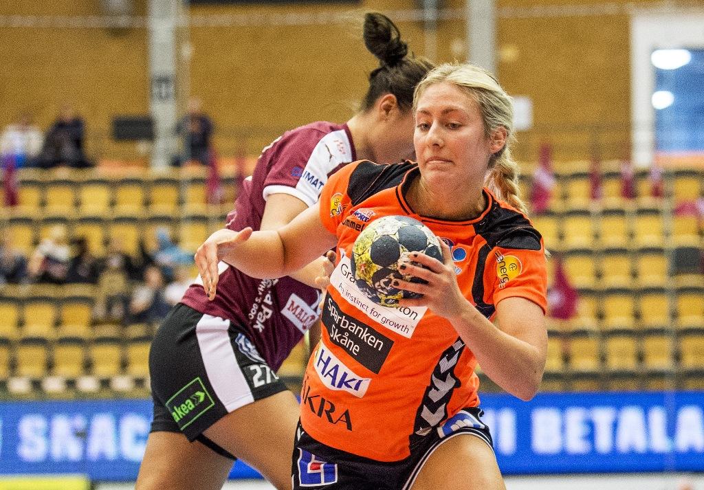 Photo of Carlström tillbaka på allvar