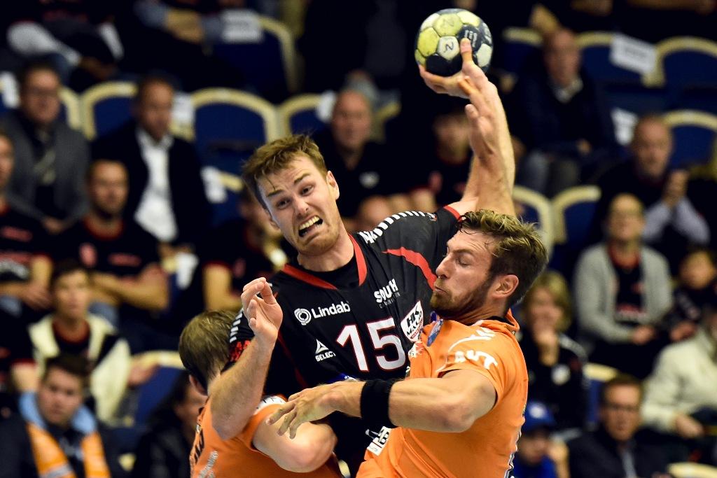 Photo of Nyckelspelare förlänger i Malmö och Kristianstad