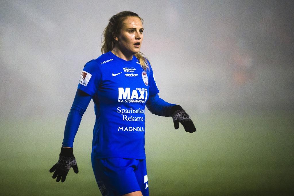 Photo of FCR värvar från Eskilstuna