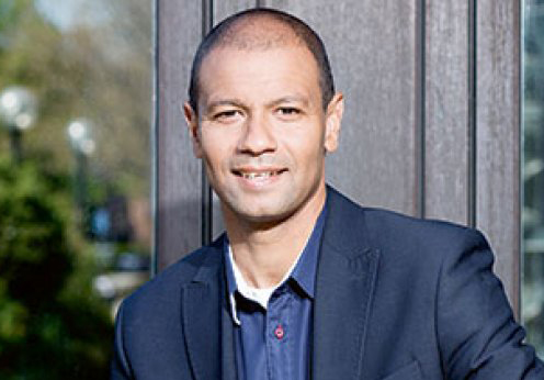 Photo of Avslöjar: Issa ny sportchef i BoIS