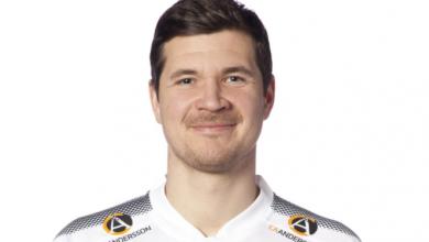Photo of FC Trelleborg värvar Widman