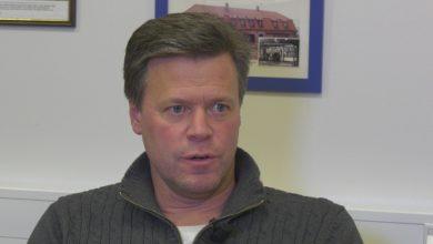 Photo of Kvarnby IK-tränaren: Viktigt att få in rutin