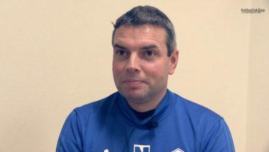 Mikael Göransson