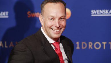 Photo of Thomas Fogdö om OS-öden, tjurighet – och Skåne