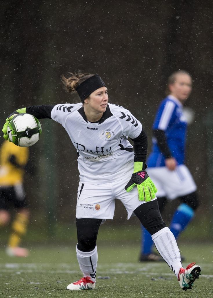Photo of Dubbelt ex-allsvenskt till FC Hessleholms tränarbänk