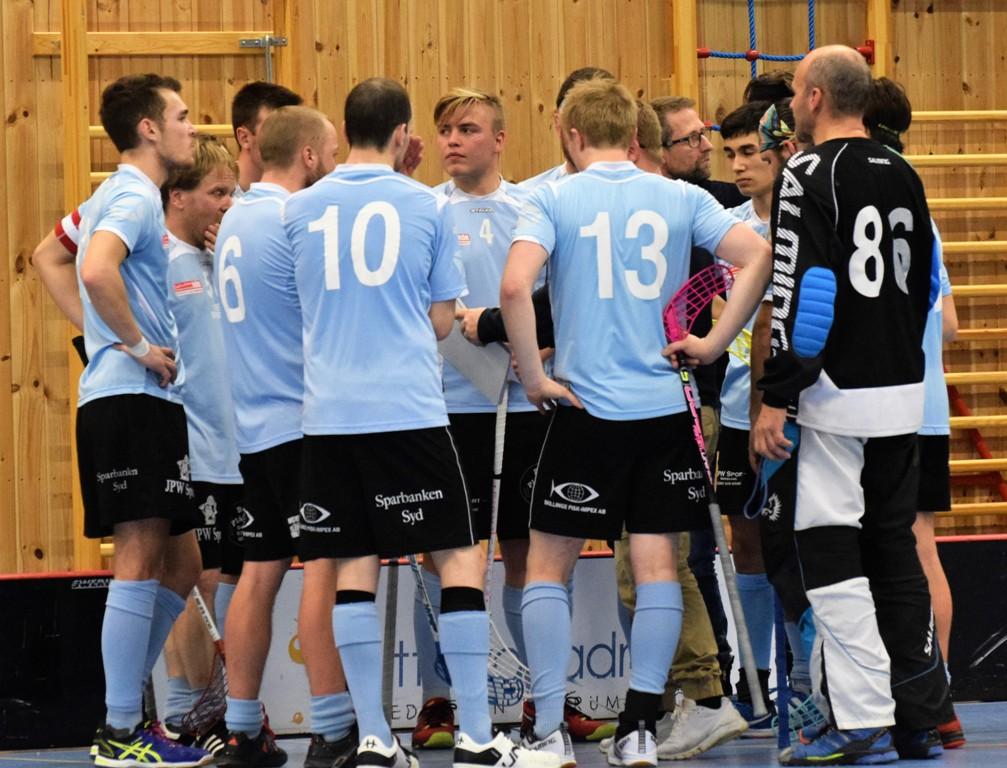 Photo of Överraskningen FC Cimrishamn siktar mot seriesegern