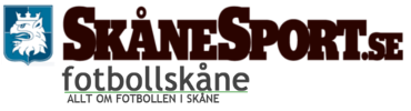 Skånesport
