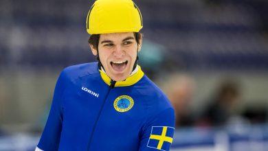 Photo of OS-plats öppen för Malmö-skrinnare