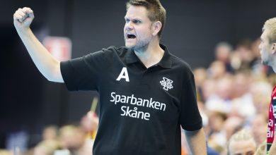 Photo of IFK Ystad mot Handbollsligan – trots allt