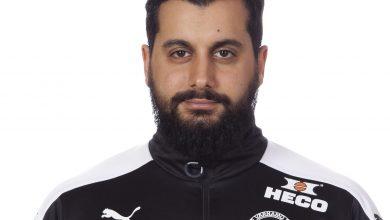 Photo of FC Rosengård har blivit med ny tränare