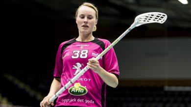 Photo of Lennartsson stannar i Malmö FBC