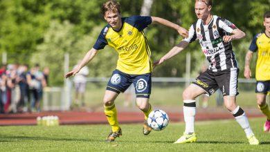 Photo of Fyra spelare förlänger med Ängelholms FF