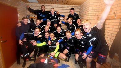 Photo of Spanienläger ska vässa TFF-formen inför Allsvenskan