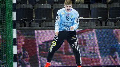 Photo of YIF fortsätter att satsa på Landgren