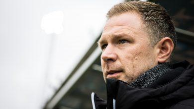 Photo of Magnus Pehrsson: Samuel Adrian gjorde det riktigt bra