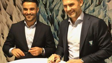 Photo of Briar Karim: MFF är Sveriges starkaste varumärke inom idrotten