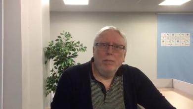 Photo of TV: Ole Törner om MFFs senaste nyförvärv Fouad Bachirou