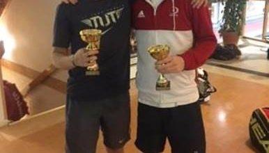 Photo of Guld och silver till Fair Play-spelare