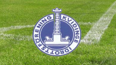 Photo of Kvidinge IF flyttas upp till division sex