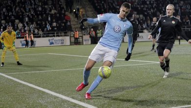 Photo of Bildspecial: Malmö FF – Dalkurd
