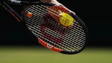 Photo of Swedish Open i Racketlon avgörs på Hyllie Sportcenter