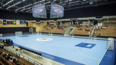 Photo of Tre skånska lag gör upp om SM-guldet i Futsal