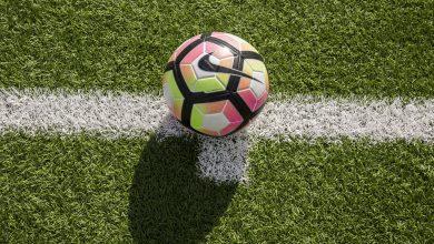 Photo of Kvartsfinalerna lottade i fotbollens Malmömästerskap
