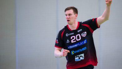 Photo of Adam Lönn: Numera säger jag att jag ska hem till Malmö