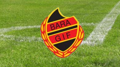 """Photo of Bara GIF:s nye tränare: """"Känns som jag hittat hem"""""""