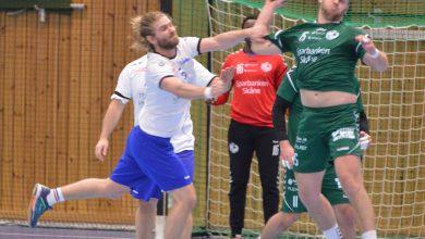 Photo of Bildspecial: Eslöv-Lundagård
