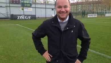 Photo of Eskilsminne startar klubbmagasin hos Skånesport