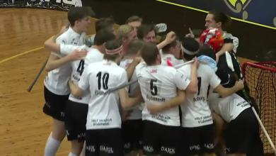 Photo of TV: Höllviken säkrade SSL-kontraktet – fem mål av Karlson Martell