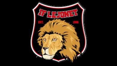 Photo of IF Lejonet plockar in Redhawks-profil
