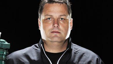 Photo of Kristianstads sportchef avgår