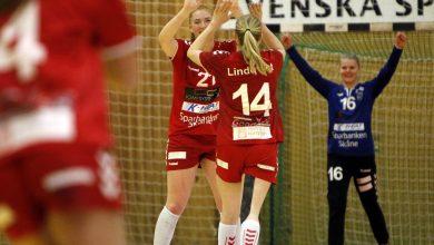 Photo of Stabila segrar för H65 och LUGI