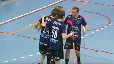Photo of TV: Målen från FC Helsingborg – Storvreta IBK