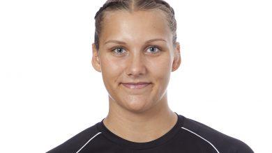 Photo of IFK Kristianstad värvar från Eslöv