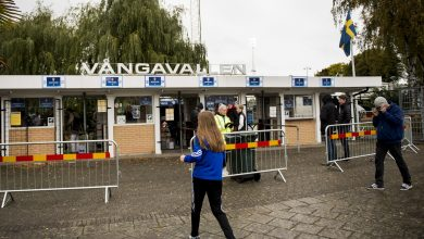 Photo of Nu har TFF fått förbundets klartecken för spel på Vångavallen