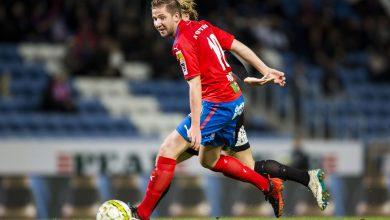 Photo of HIF till Allsvenskan – BoIS till återkval?