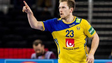 Photo of Kristianstad får VM-kvalmatch