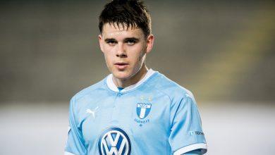 Photo of Ungt MFF stod upp bra mot IFK Göteborg i U21-serien
