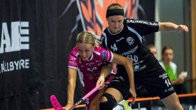 Photo of Nyckelspelare förlänger med Malmö FBC