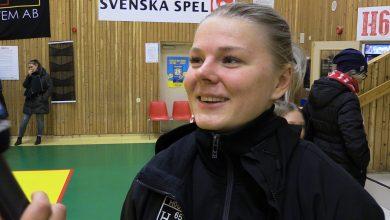 """Photo of TV: H65 utklassningsvann – """"De ska hata att möta oss"""""""